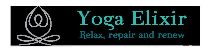 Yoga Elixir